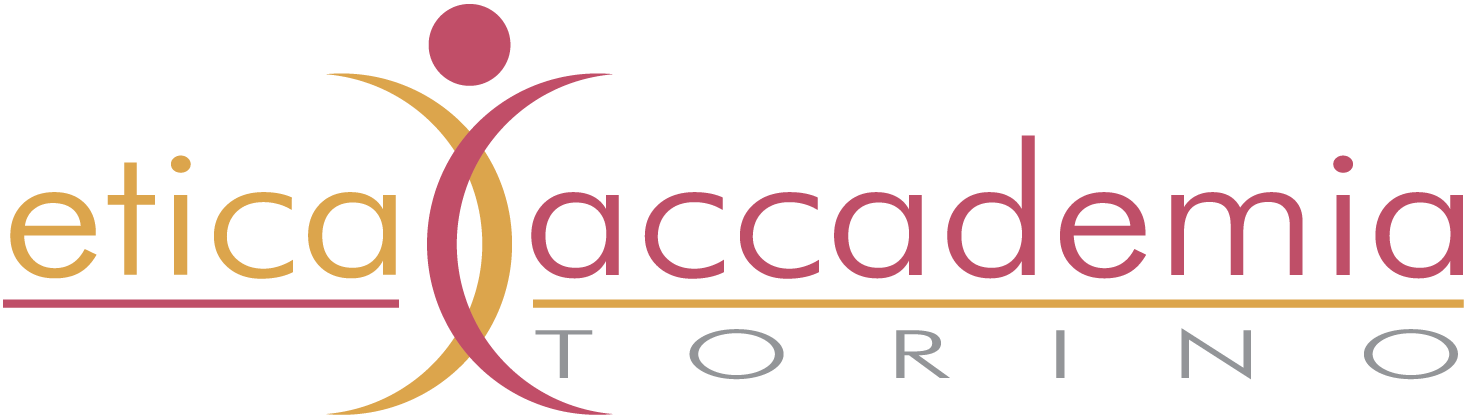 eticaaccademia