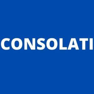 Consolati G