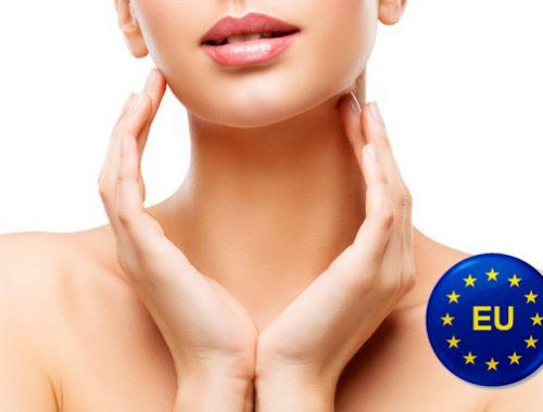 Corso E.B.T Certificazione Europea della Professione