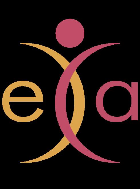 Logo-inizialii